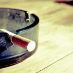 Tabac/ADDICTIONS